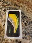 iPhone SE (2020) 64GB - Black  (T-Mobile)