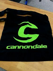 Cannondale Musette