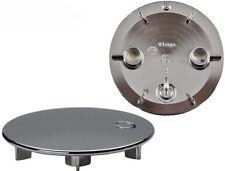 OVP Viega Tempolex Ausstattungsset 115mm Fertigset Abdeckung 649 982 NEU