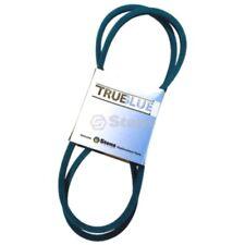 More details for trueblue belt for toro 106496 110610