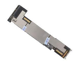 Motherboard Mainboard Logic Board FOR Apple IPad 2 16GB WIFI A1395 EMC 2415