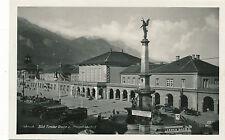 AK aus Innsbruck, Südtiroler-Platz und Hauptbahnhof, Tirol   3/2/16