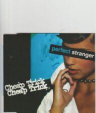 Cheap Trick-Perfect Stranger UK cd single