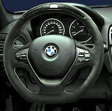 BMW OEM F20 F21 F22 F30 F31 F32 F33 F34 Performance Steering Wheel With Display