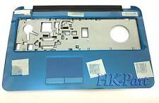 NEW for Dell Inspiron 17R 5737 17 3737 M731R 5735 Palmrest N7XM6 0N7XM6 Blue