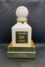 Tom Ford Soleil Blanc EdP 20 ml decanted samples