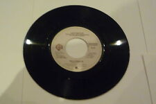 LEO SAYER - More than i can say - 1980 US label 7""