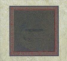 Negura Bunget - Sala Molksa 2CD 2008 digipack atmospheric black metal