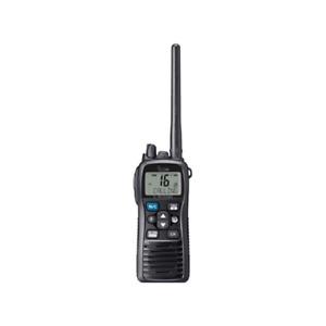 ICOM M73E Plus VHF Radio