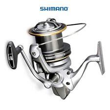 MULINELLO SHIMANO ULTEGRA CI4+ 14000 XSC SHIMANO SHOP
