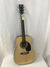 Rogue Ra-090 Dreadnought Acoustic Guitar *Issue