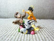 Dragon Ball Z GT KAI Kaio HG  Imagination  Gashapon Figure Bandai   DBZ