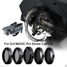 For DJI MAVIC Pro Drone MRC-UV MRC-CPL ND4 ND8 ND16 Camera Lens HD Filters