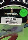 Megatech MTCES-352 Clevis Merlin NIP