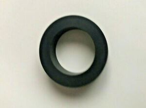 **NEW REPLACEMENT PINCH ROLLER TIRE** TEAC TASCAM BR20 BR-20 Reel to Reel Player