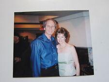 Kathy Young and John Walker 3x5 photo