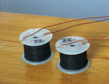 Air Core Crossover Inductors Custom Order