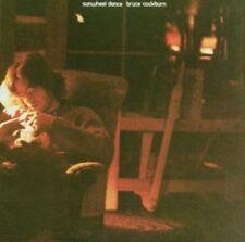 Bruce Cockburn - Sunwheel Dance [New CD]