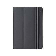 "Targus Universal Cases For Standard 7""-8"" Tablets Black THZ58901US"
