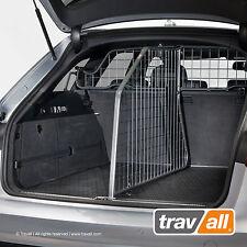 Audi a6 avant a partir del año 11 laderaumteiler, trenngitter, tabique