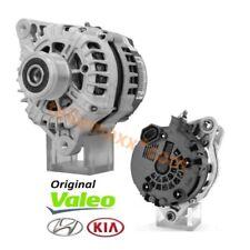 VALEO 150A Original  Hyundai KIA  FG15S034 37300-2F100 A0002606259 Lichtmaschine