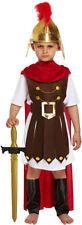 Jungen-Kostüme & -Verkleidungen mit Ritter -