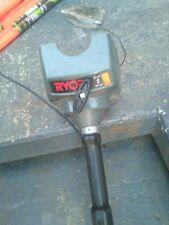 Ryobi grass VIPER  whipper snipper   NEW MINUS MOTOR * MINTO