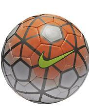 Nike Club Team Ball Size 4 Youth Unisex New