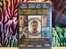 DVD neuf sous blister : LE VEILLEUR DE NUIT avec Nick Nolte - Horreur -
