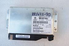 AUDI A6 B6 B7 Automatic Gearbox Control ECU Module 8E0927156L 0260002810