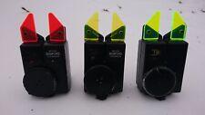 Optonic Super Oreilles-s/' adapte Capteurs//Bamfords//DELKIMS//magnetonics//XLS