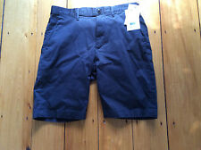 Theory Brucer mens shorts, size 30, $185