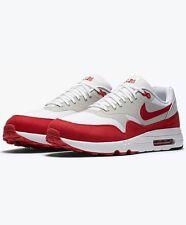 b8a67b5d6bd Nike for Nike Air Max Athletic Shoes Men 8.5 Men s US Shoe Size