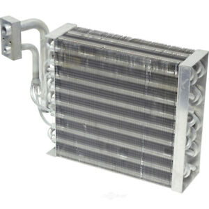 Chrysler Dodge Plymouth 1981 to 1995 NEW A/C Evaporator Core EV 7993ATC