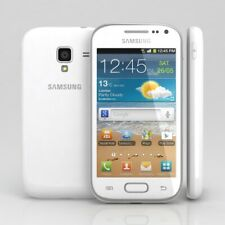 Samsung galaxy ace 2-8 Gb EE Network smart phone