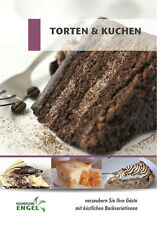 Cakes & Cake Suitable For Thermomix tm5 tm31 Vorwerk Cooking Studio-Angel Recipes