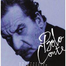 Paolo Conte - Una Faccia in Prestito [New CD]