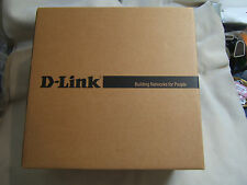 D-Link dap3690 AirPremier N Concurrent Dual Band PoE Outdr Wireless Access Point