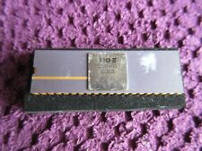 Commodore 64 - Vic Chip - 6569 R1 - Ceramic -  TESTED