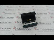 VIP-3/SC/D37SUB/F   PHOENIX CONTACT