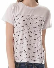 Damen-T-Shirts mit Motiv S Hunde