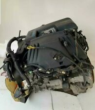 2006 HUMMER H3 ENGINE ASS 3.5L VIN 6 8TH DIGIT HARNESS CUT TESTED 5 CYL 153k