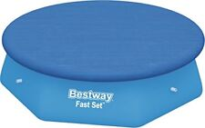 Bestway 8 feet Fast Set Swimming Pool Cover