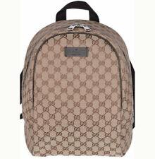 4b96882c731fc Gucci GG Supreme Bags & Handbags for Women for sale | eBay