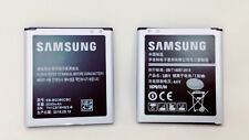 New Premium Replacement Battery for Samsung Galaxy Core Prime - Canadian Seller