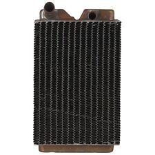 HVAC Heater Core Spectra 94539