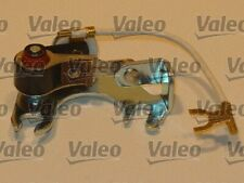Points Contacts FOR TOYOTA STARLET P7 1.0 84->89 Hatchback Petrol 1E-L 54 Valeo