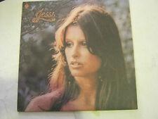 Jessi, LP Album, (BD-49)