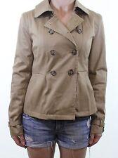 Hobbs Patternless Button Coats & Jackets for Women