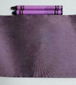 ❤️ Custom Made California King Coverlet, Dust Ruffle, Shams, Throw Pillows